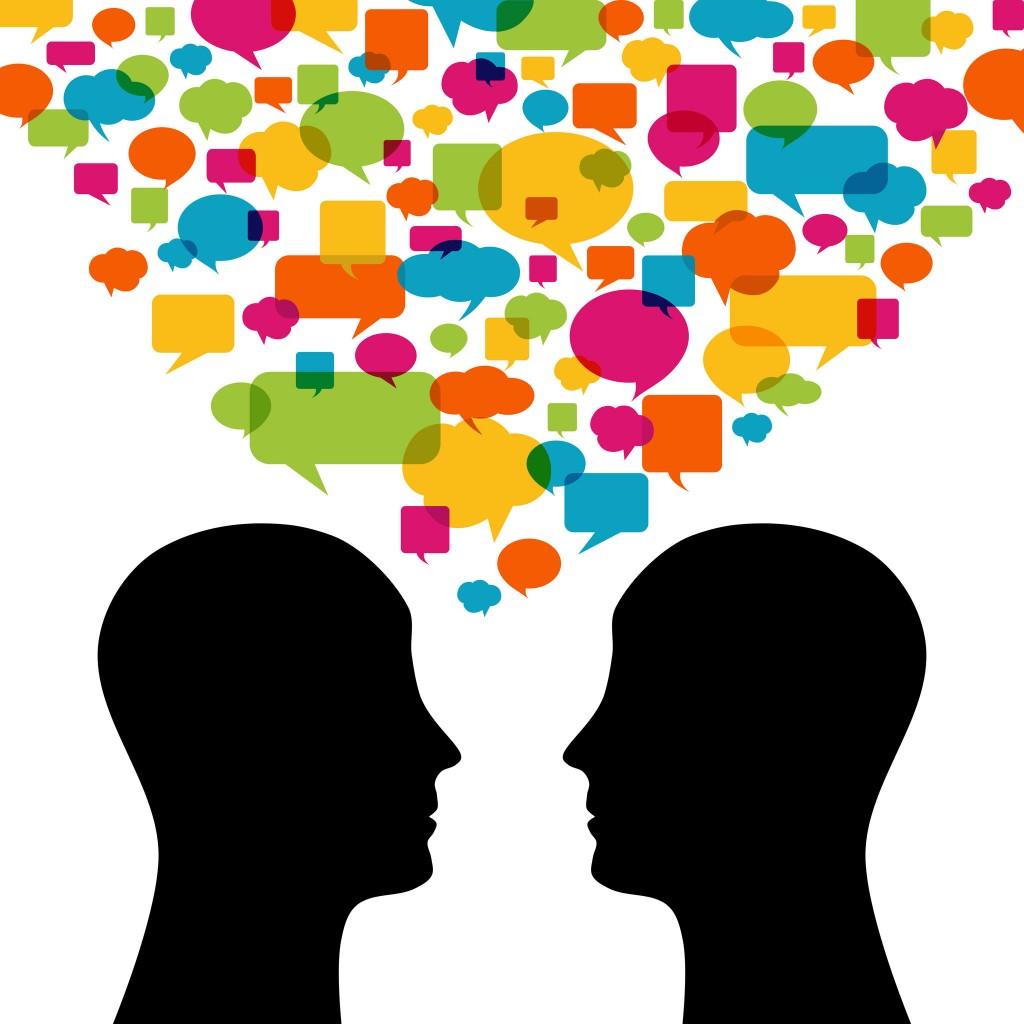 Communication Skills Training Course Dublin