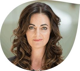 Dr Celine Mullins