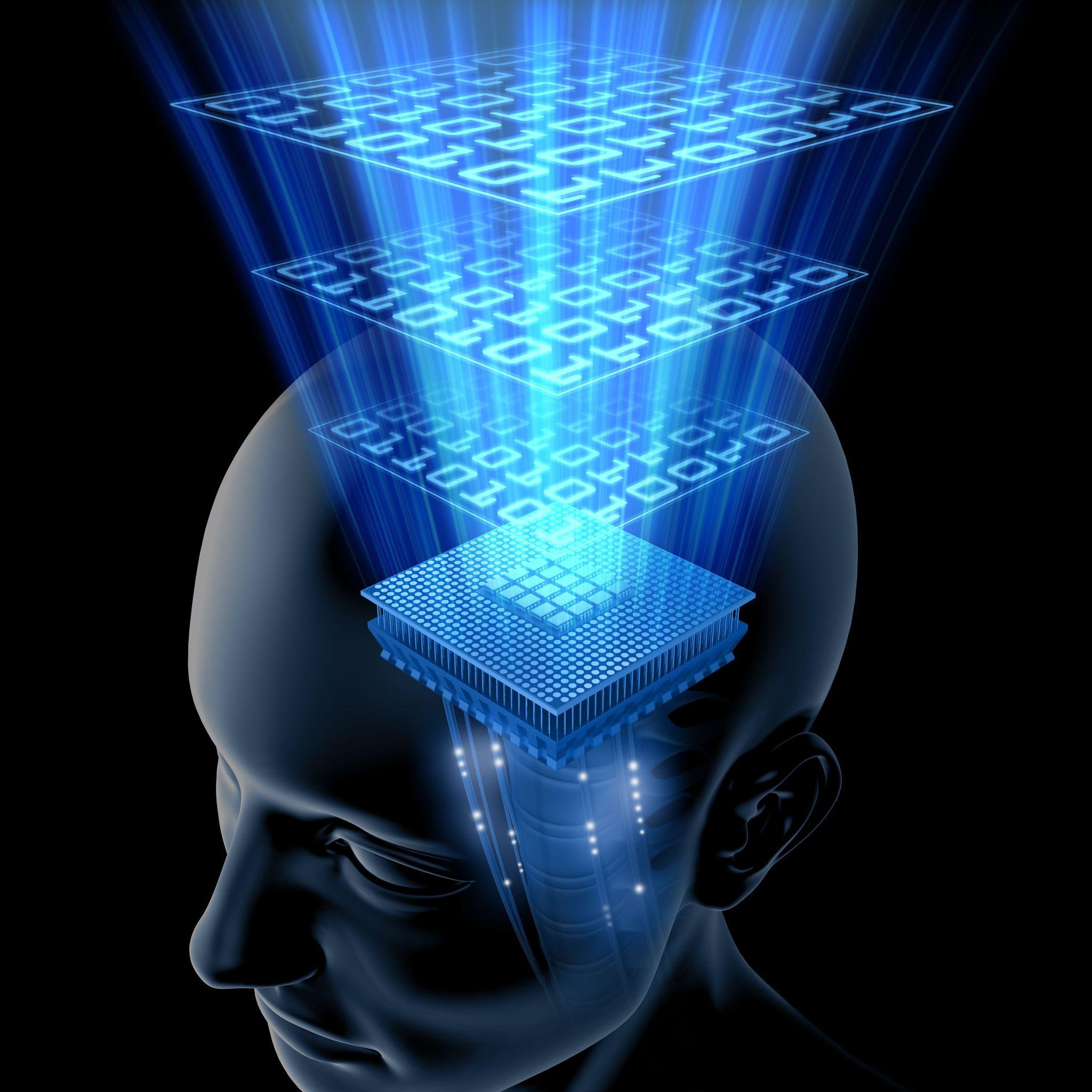 Maximise your brain potential