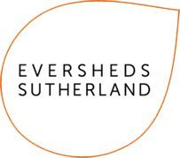 Eversheds Sutherlands