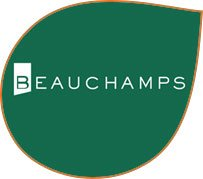 Beauchamps