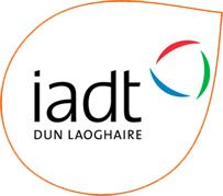IADT Dun Laoghaire