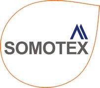 Somotex